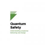 Quantum Safety Logo